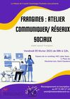 ateliercommuniqueraveclesreseauxsociaux_frangines-atelier_communication_reseauxsociaux.jpg