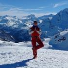 emilieflambeaux_emilie-yoga-ski-mini.jpg
