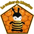 malletmaryline_logo-alveole-le-rucher-de-marylou.png