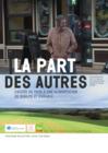 projectionlapartdesautres_affiche-a4-lapartdesautres.png