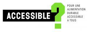 image Logo_Accessible.jpg (0.9MB)