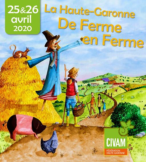 image affiche_provisoire.png (0.7MB) Lien vers: http://www.defermeenferme.com