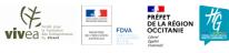 image logo_formation.png (34.8kB)