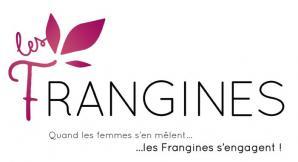 image logo_devise.jpg (31.3kB)