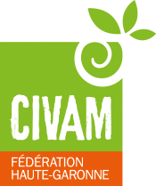 image CIVAM31.png (38.1kB) Lien vers: http://www.civam31.fr