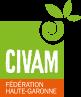 image ConTacts_Civam31_logoRVB_20180828102138_20180828104827.png (38.1kB) Lien vers: http://www.civam31.fr/