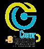 image CC_Coeur_de_garonne.png (0.3MB) Lien vers: http://www.coeurdegaronne.fr/