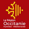 image OC1706institlogo_carrequadri150x150150dpi.png (39.6kB) Lien vers: http://www.laregion.fr/