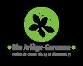 image logo_erables31.png (17.4kB)